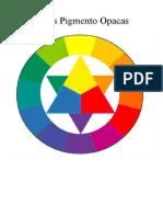 circulocolorido