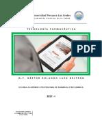 _MODELO de SILABO PLAN 2007 - 2008 V_tecnologia Farmaceutica_2017-I