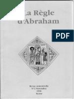 docslide.fr_d-gril-ibn-arabi-ecrits-sur-la-futuwwa.pdf