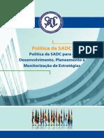 SPME_Policy_Portuguese_Final.pdf