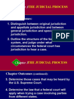Buslaw03 Judicial Process