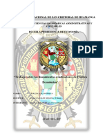 LINEAMIENTOS E INDICADORES DE POLITICA ECONOMICA.docx