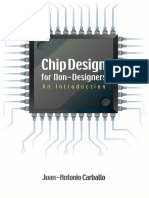 Chip_Design_for_Non-Designers__An_Introduction_(2008).pdf