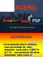 CLASIFICACIÓN DE ACEROS.pdf