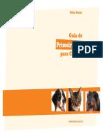 Guia de primeiro socorros em PA.pdf