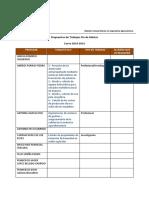 Propuestas TFM Curso 2014-2015