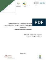Învățarea prin cooperare.pdf