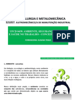 Manual 0349