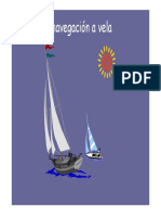 teoria_vela.pdf