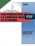 Logistica Perspectiva.pdf