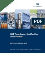 GMP Broschuere MW PI Englisch 07-06-2011 5C Kleine Daten