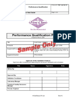 PQExample.pdf