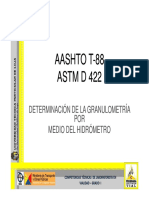 granulometriahidrometro-090522164742-phpapp02.pdf