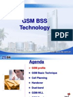 7001 BSS Lecture ( Waseem )