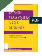 williams_design_para_quem_nao_e_designer.pdf
