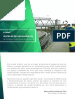 E-book Gestão de Recursos Hídricos- da Outorga convencional à eletrônica.pdf