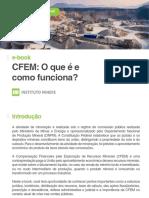 e-book CFEM- O que é e como funciona- 2ª Edição.pdf