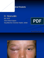 Ocular-Injuries-By-Dr-Niz-3663922.ppsx