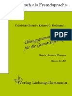 Uebungsgrammatik_fuer_die_Grundstufe.pdf