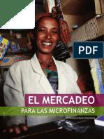 mercadeo-Para MicroFinanzas Super Bueno.pdf
