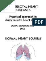 CONGENITAL HEART DISEASES.ppt