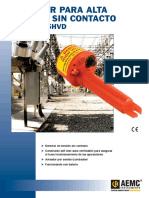 950-BR-275HVD-SP.pdf