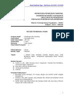 Metode Pemberian Tugas Mahasiswa Mata Kuliah Psikologi Umum-0