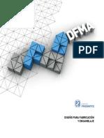 fichero_15_4333.pdf