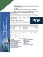 cementoslima.pdf