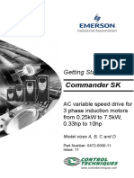 Commander SK GSG AtoD English Iss11