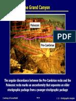 Slide15 Grand Canyon