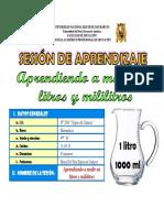 285753377-Modelo-de-Sesion-de-Matematica-capacidad-en-Litros-y-Mililitros.pdf