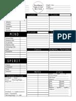 PTU 1.05 Trainer Sheet.pdf