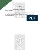 1-razón 149-2013