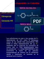 diapositiva diabetes2