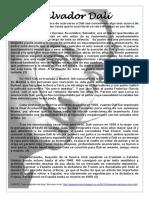 129832741-Salvador-Dali.pdf