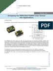 designingveml6040.pdf