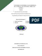 MAKALAH KELOMPOK 7 fix.docx