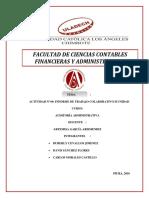 Actividad Nº 06 Informe de trabajo colaborativo II Unidad.docx