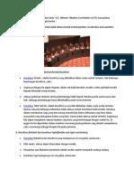 Bentuk bentuk konstitusi.docx