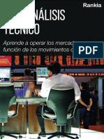 manual-analisis-tecnico.pdf