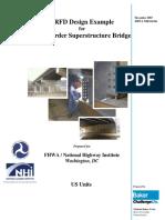 LRFD Steel Girder Bridge.pdf