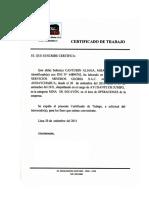 CERTIFICADO 05