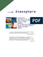 08. The atmosphere.pdf