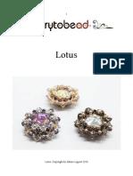 220452293-Lotus-Mint-A.pdf