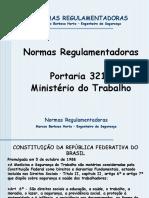 Aula Nc2ba 1 Normas Regulamentadoras