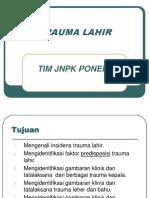 04 TRAUMA LAHIR_PONEK.pdf