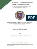 20961.pdf