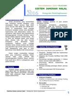 TOR-PELATIHAN-SJH.pdf