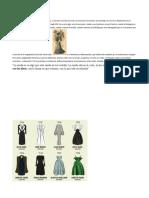 La moda desde 1900 hasta 1950.docx